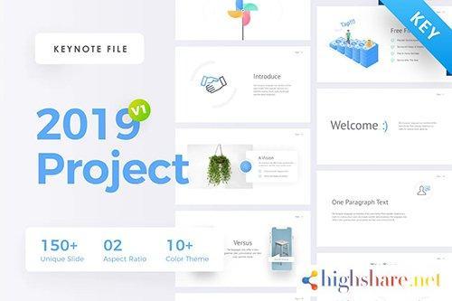 2019 project multipurpose presentation template 5f407d65bab98 - 2019 Project Multipurpose Presentation Template