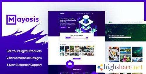 Mayosis-Digital-Marketplace-WordPress-Theme-v2.8.2