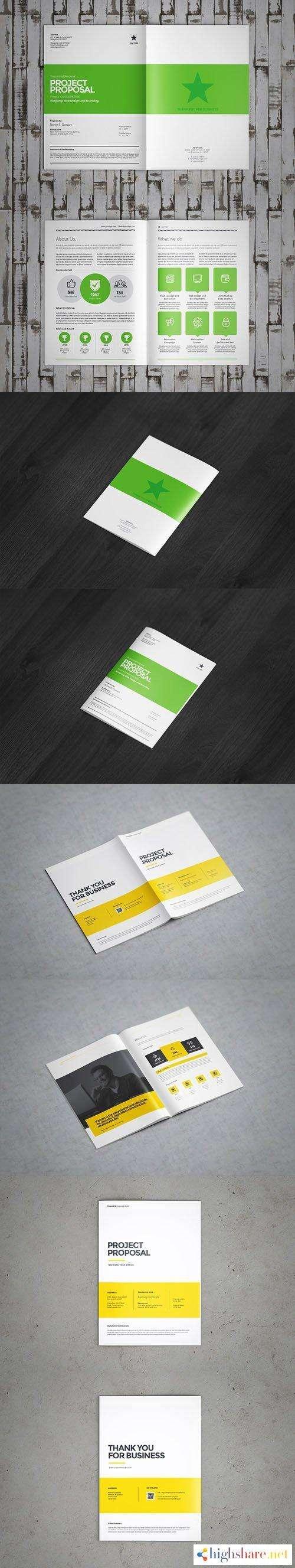 a4 brochure catalogue psd mockups 5f41f069a7c33 - A4 Brochure & Catalogue PSD Mockups