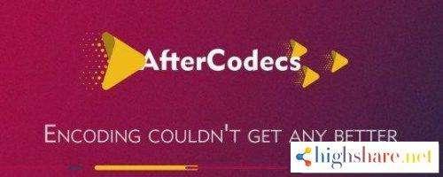 autokroma aftercodecs v1 7 2 win mac aescripts 18 mb 5f492047379d1 - Autokroma AfterCodecs v1.7.2 WIN/MAC Aescripts | 18 Mb