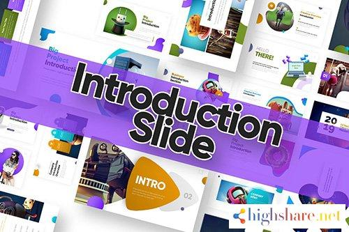 business introduction powerpoint template 5f3b9c361dee2 - Business Introduction Powerpoint Template