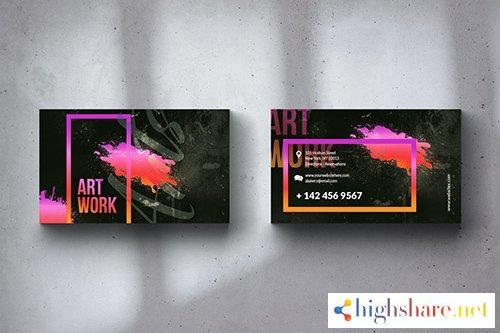 creative multipurpose business card design 5f4098e59e39d - Creative Multipurpose Business Card Design