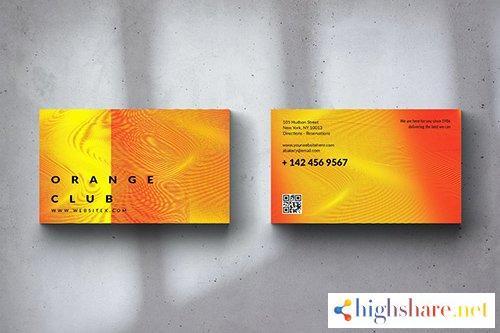 creative multipurpose business card design 5f409909acb32 - Creative Multipurpose Business Card Design