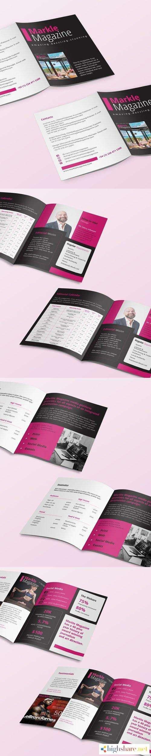 magazine media kit templates 5f41f0d8a015c - Magazine Media Kit Templates