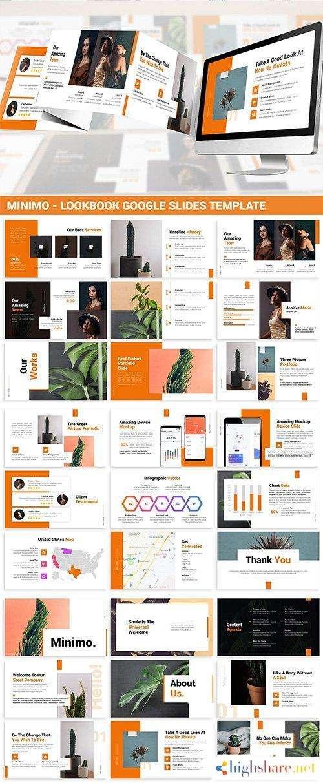 minimo lookbook google slides pptx template 5f434248008ac - Minimo - Lookbook Google Slides PPTX Template