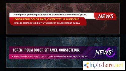 news lower thirds pack 27609549 videohive 5f47793776c25 - News Lower Thirds Pack 27609549 Videohive