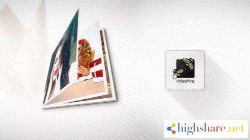 photo logo reveal 19351564 videohive 5f4795f5a4a79 - Photo Logo Reveal 19351564 Videohive