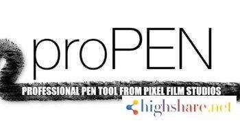 propen pro pen tool for final cut pro x 5f466cc0bdfbf - PROPEN - PRO PEN TOOL for FINAL CUT PRO X