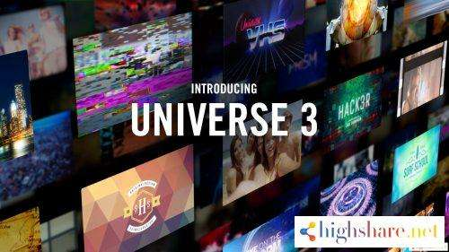 red giant universe 3 0 2 full for after effects premiere pro 2 2 gb 5f4920ea5cf8a - Red Giant Universe 3.0.2 Full For After Effects Premiere Pro | 2.2 Gb