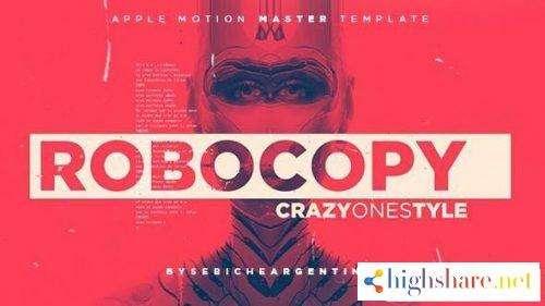 robocopy 19733791 videohive apple motion 5f4743e4e91f3 - ROBOCOPY 19733791 Videohive Apple Motion