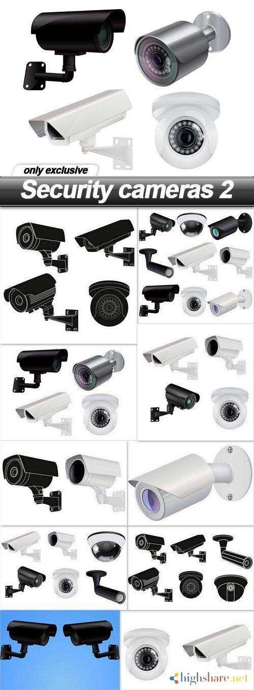 security cameras 2 10 eps 5f4212e8eac01 - Security cameras 2 - 10 EPS