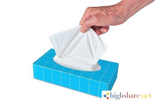 soft tissues box mockup 01 5f40b6d3b5f82 - Soft_Tissues_Box-Mockup-01