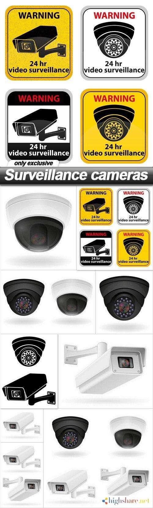 surveillance cameras 9 eps 5f42162f55ca6 - Surveillance cameras - 9 EPS