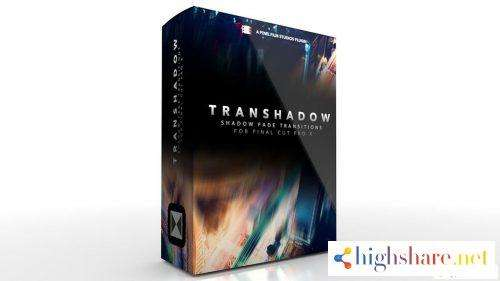 transhadow shadow fade transitions for fcpx 5f466c9c2c52b - TranShadow Shadow Fade Transitions for FCPX