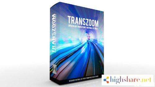 transzoom zoom transitions for fcpx 5f466c8f31cc4 - TransZoom - Zoom Transitions for FCPX