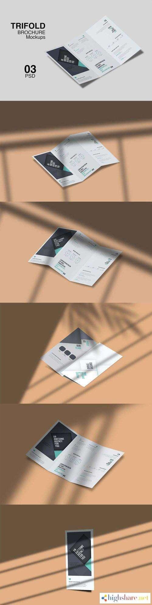 tri fold brochure psd mockups pack 5f41f08e62c1d - Tri-fold Brochure PSD Mockups Pack