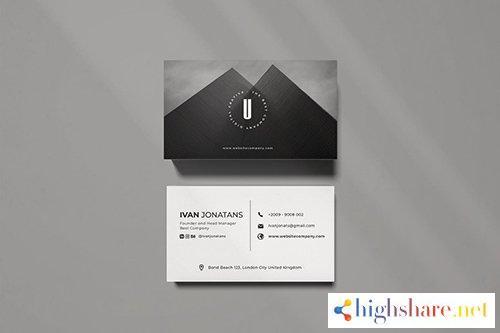 u creative business card 5f4098c1789e7 - U Creative Business Card