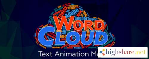 word cloud aescript1 0 3 version apr 10 2018after effectscc 2019 cc 2018 cc 2017 cc 2015 3 cc 2015 cc 2014create an animated word cloudword clouds are graphical representations o 5f49216e9e7dd - Word Cloud (Aescript)1.0.3 version