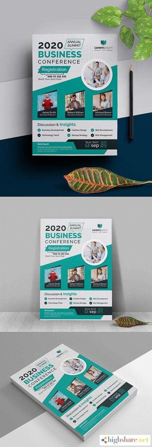annual event summit flyer layout 323753194 5f5d92af1b8b0 - Annual Event Summit Flyer Layout 323753194
