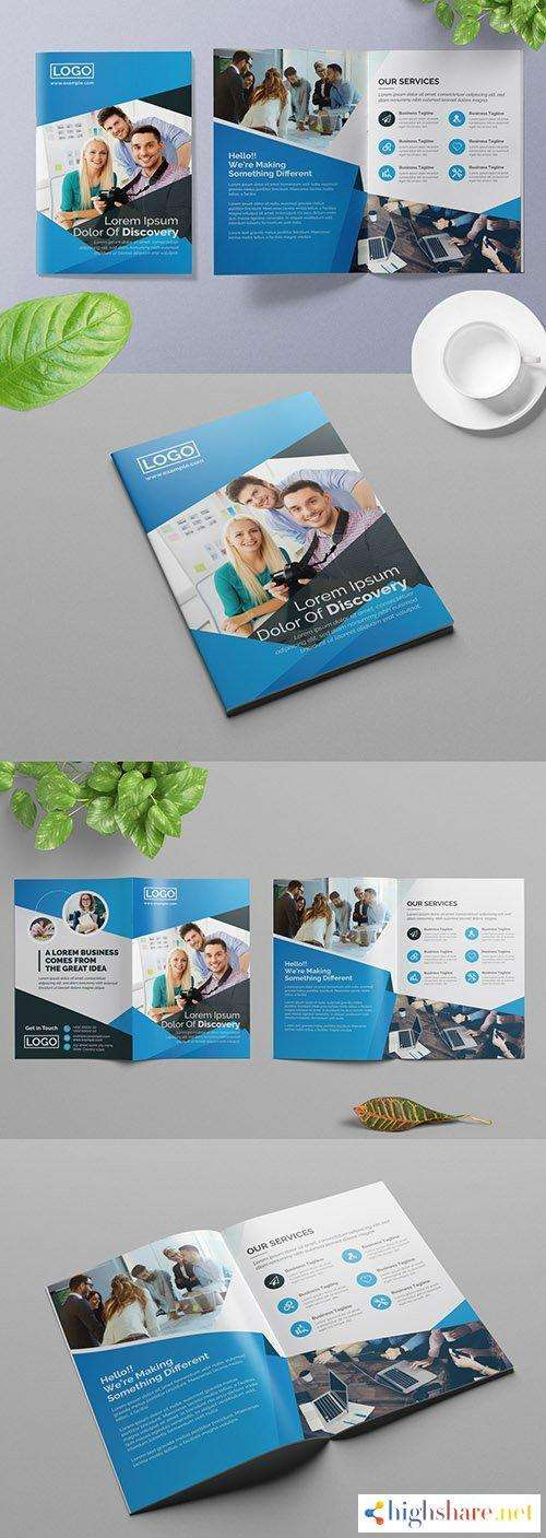 business brochure layout with blue accents 309429138 5f5d935127e73 - Business Brochure Layout with Blue Accents 309429138