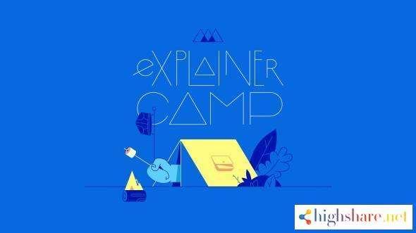 explainer camp shool of motion 5f99157d46dbb - Explainer Camp - Shool of Motion