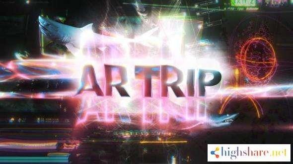 ar trip motion design school 600d03e5adaca - AR Trip - Motion Design School