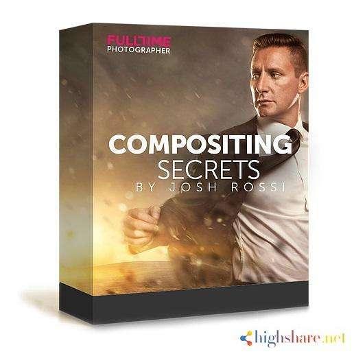 compositing secrets josh rossi 600d04f7161f7 - Compositing Secrets Josh Rossi