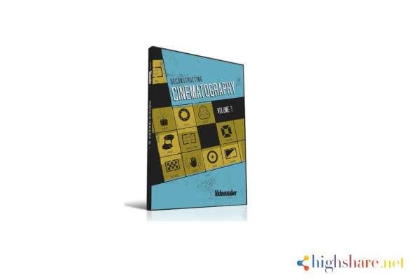 deconstructing cinematography volume 1 videomaker 600d02ad0550e - Deconstructing Cinematography Volume 1 - Videomaker