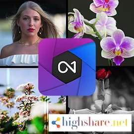 on1 100 pack of luts looks and styles 600e301c94d16 - ON1 100 Pack of LUTs, Looks, and Styles
