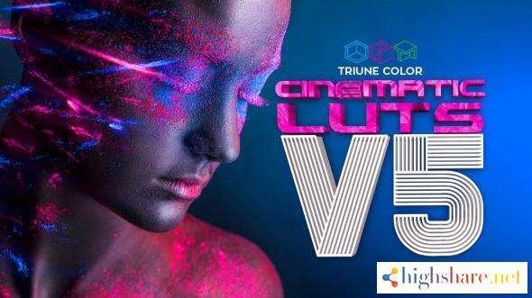 triune color cinematic luts v5 600e306a39ab6 - Triune Color: Cinematic LUTs v5