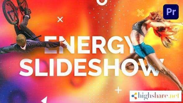 energy slideshow mogrt 30613524 videohive 6065ca7170cd8 - Energy Slideshow | Mogrt 30613524 Videohive
