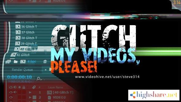 glitch my videos please 12025423 videohive 60ee76156ec96 - Glitch My Videos Please! 12025423 Videohive