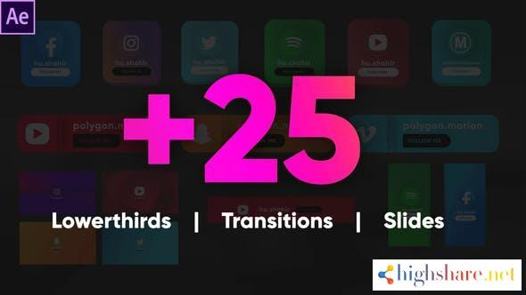 social media lowerthirds pack 33484787 videohive 6135a6ebe26d8 - Social Media Lowerthirds Pack 33484787 Videohive
